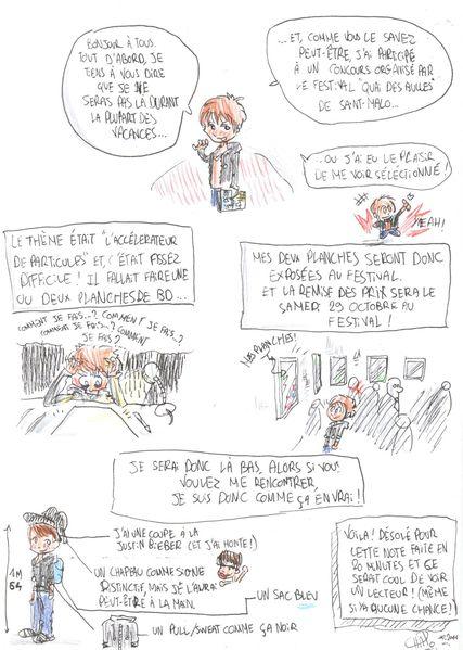 bd-new-quai-des-bulles-qn.jpg