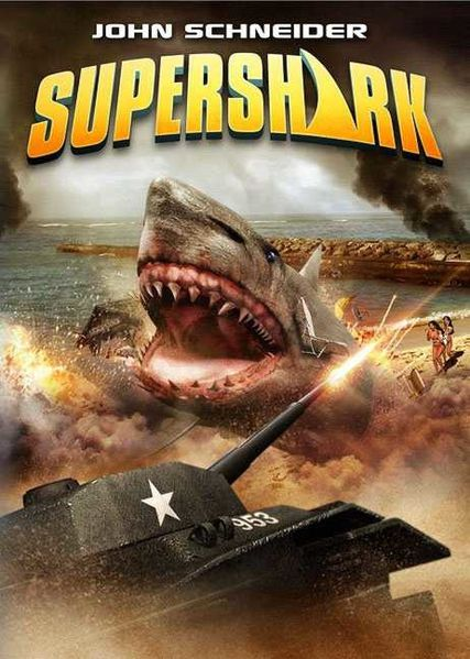 supershark-poster.jpg