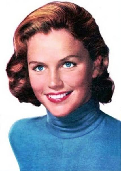 LEE REMICK-37
