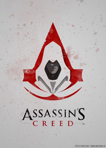 revisiting video game symbols assassin s creed by excelsi