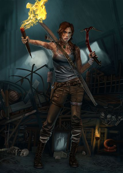 05743268-photo-tomb-raider-fan-arts