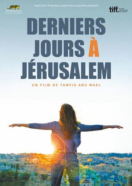 Derniers-jours-a-Jerusalem.jpg