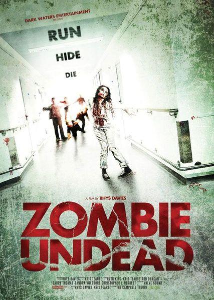 Zombie-Undead-affiche-1.jpg