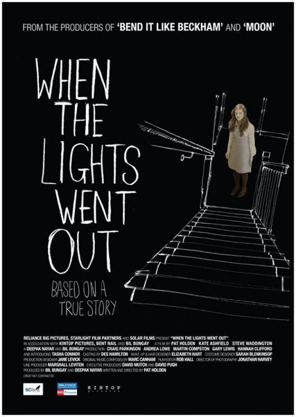 When-The-Lights-Went-Out-affiche-2.jpeg