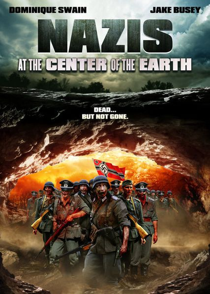 Nazis-at-the-Center-of-the-Earth.jpg