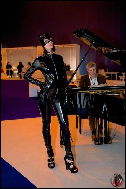 catwoman2.jpg