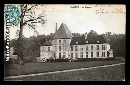 cartes-postales-photos-Le-Chateau-COEUVRES-ET-VALSERY-2600-.jpg