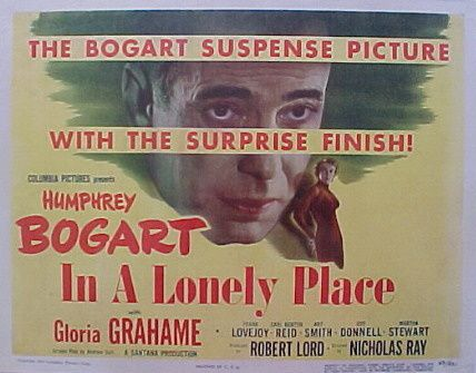 Affiche-in-a-lonely-place-poster.jpg