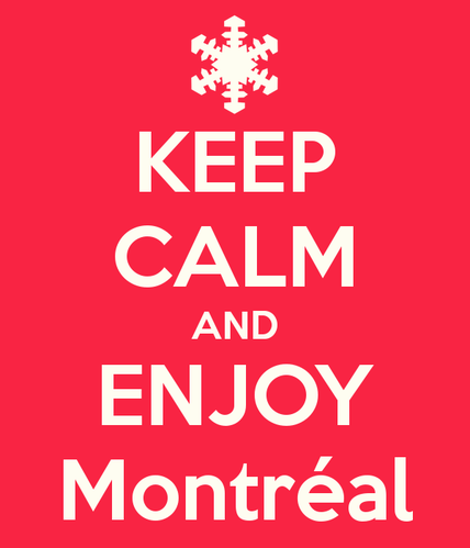 keep-calm-and-enjoy-montreal.png