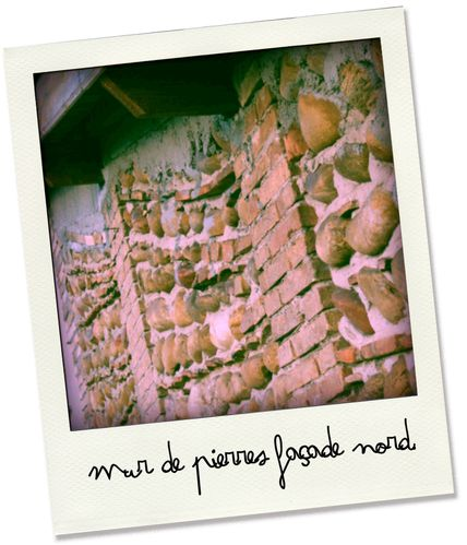 mur-de-pierres-nord.jpg