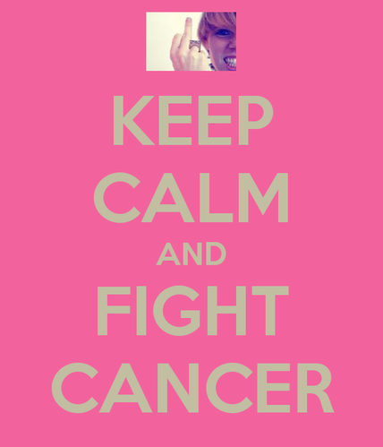 keep-calm-and-fight-cancer-13