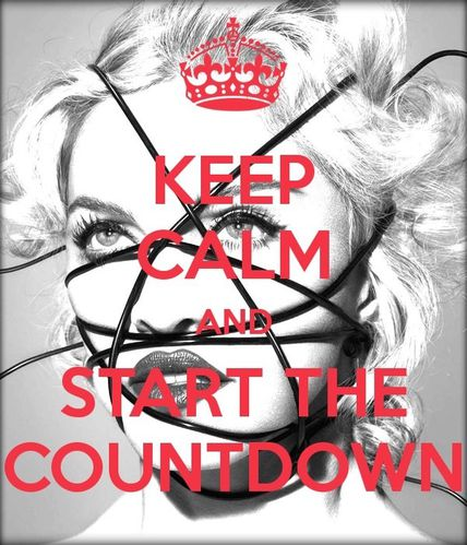 keep-calm-and-start-the-countdown-220.jpeg