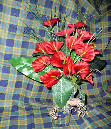 bouquet-table-anniv--4-.JPG
