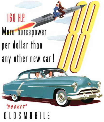 oldsmobile_1952_blue_01.jpg