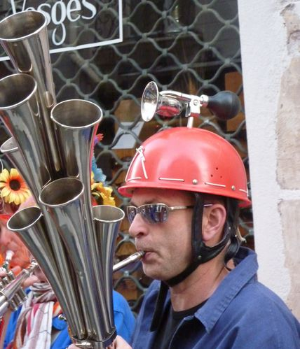 Trompettes.JPG