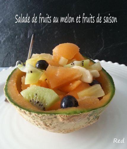 salade-de-fruits-au-melon224.jpg