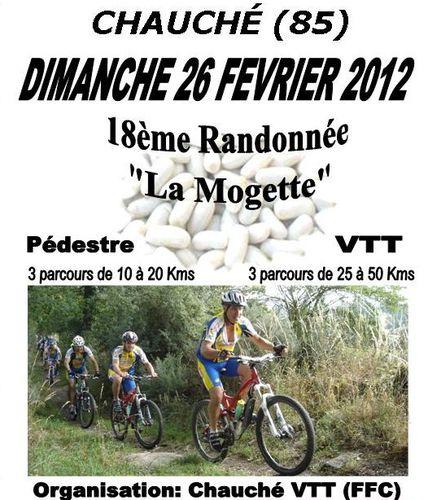 http://img.over-blog.com/428x500/3/40/47/60/Images-rando-la-Mogette/FLYER-RANDO.jpg