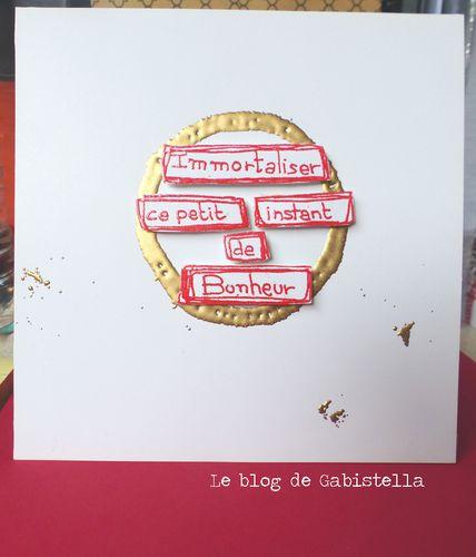 Gabistella cartes LPF decwN2014