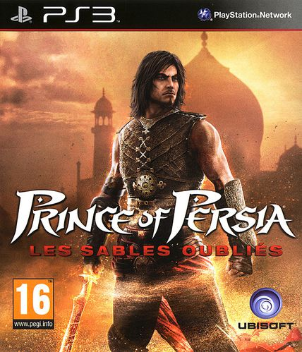 prince-of-persia-sables-oublies-cover.jpg