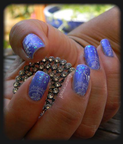 nail-art-smooch-10.jpg