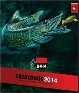 capture-du-catalogue-dam2014-257x300.jpg