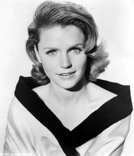 LEE REMICK-53