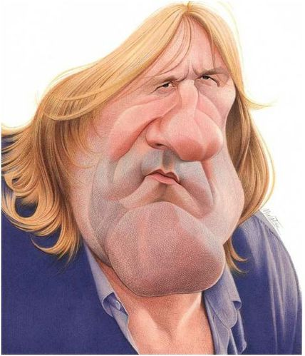 DEPARDIEU INQUIET DOUTE-copie-2