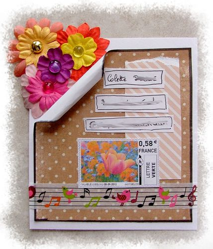 mail-art-prunelle-printemps-1.jpg