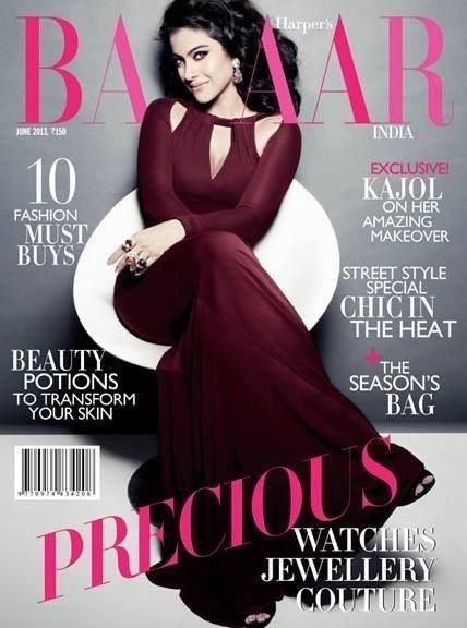 Kajol-on-the-cover-of-Harper-s-Bazaar-june-2013-copie-3.jpg