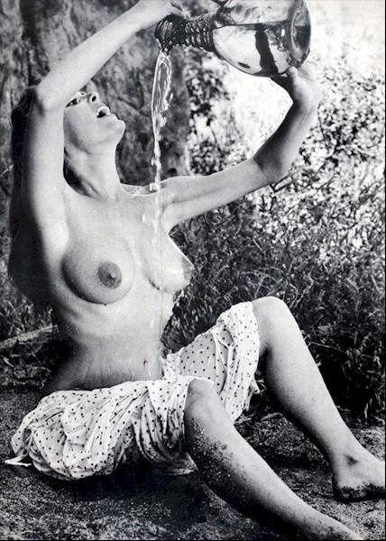 naturisme-47.jpg