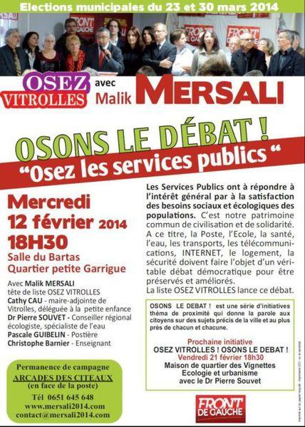 tract-service-public-v2