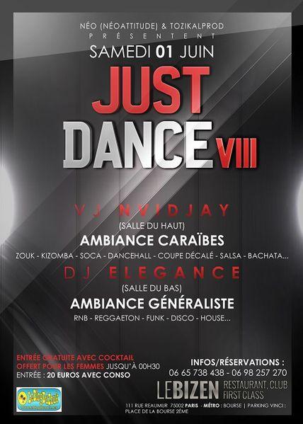 JUST-DANCE-VIII-1-Juin-A6-10-5-cm-x-14-8-cm-Verso2-copie-1.jpg