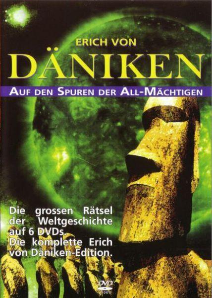 Erich-von-Daniken.jpg