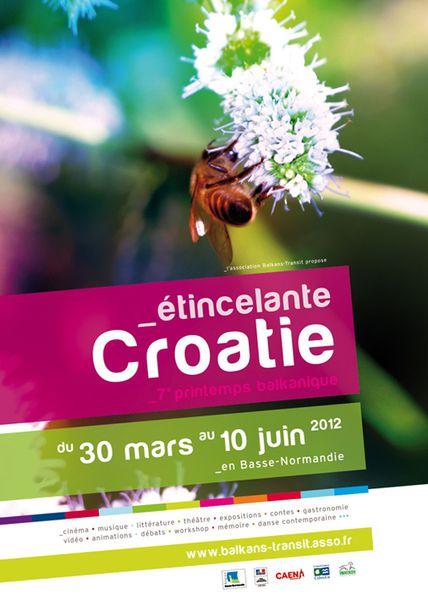 Etincelante-Croatie.2.jpg