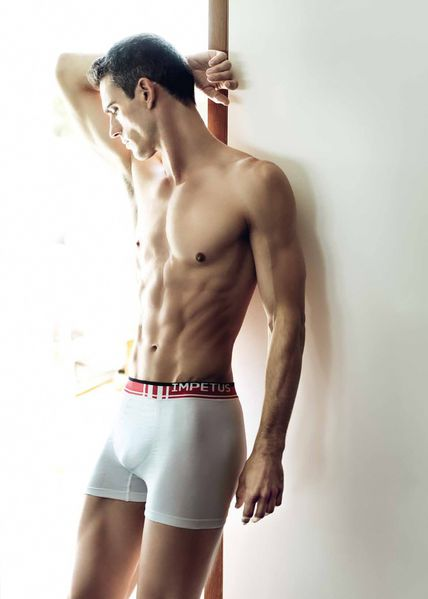 joshua-kloss-impetus-underwear-2013-21.jpg