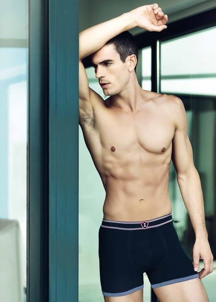 joshua-kloss-impetus-underwear-2013-41.jpg