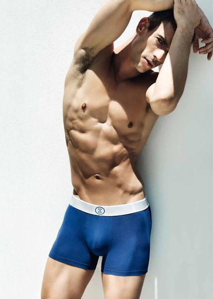 joshua-kloss-impetus-underwear-2013-61.jpg