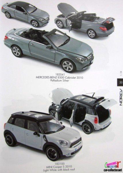 catalogue-norev-collection-2011 (33)