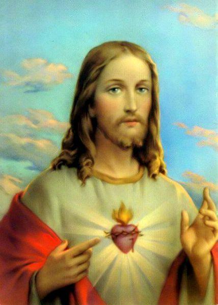 Jesus-8-parousie.over-blog.fr.jpg