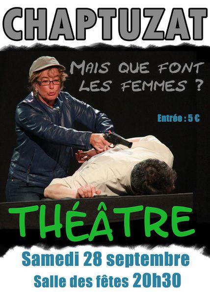 2013-09-28-Chaptuzat-theatre.jpg