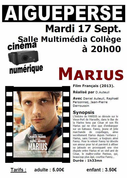 2013-09-17-Marius.JPG