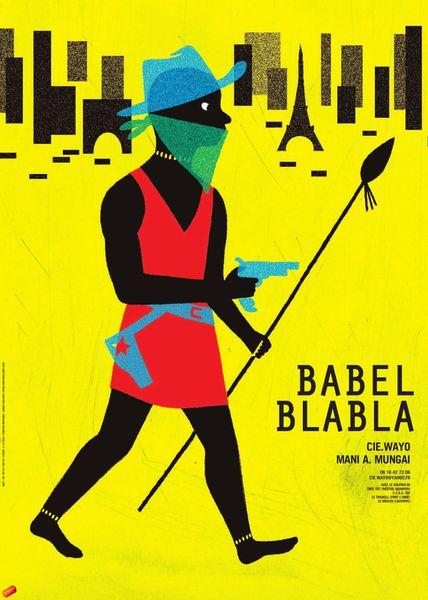 Babel-Aurelie-Guillerey-Vincent-Menu-Jardin-Graphique--1-.jpg