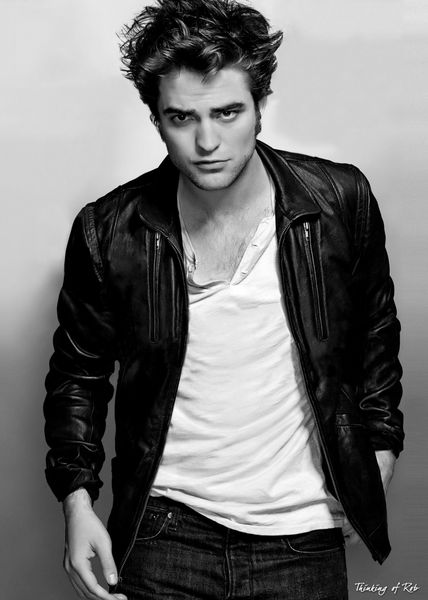 robert-pattinson-hottttt-robert-pattinson-9197067-1829-2560
