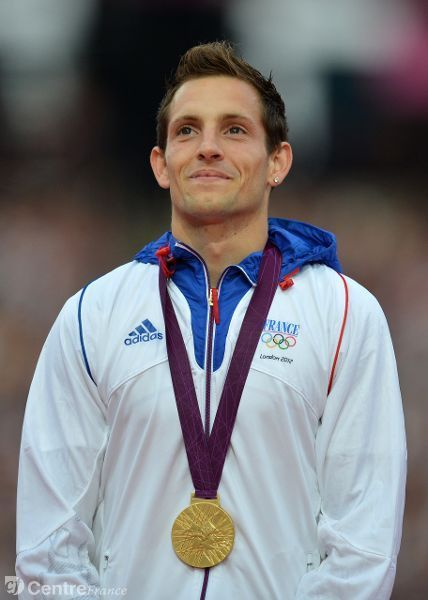 oly-2012-athletics-podium 799260
