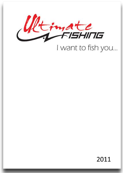 Catalogue-Ultimate-Fishing-2011.jpg
