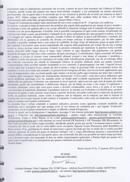 Cerchio-documento.jpg