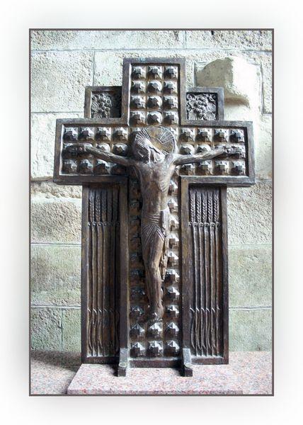 normandie 567b