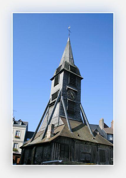 honfleur-église-04