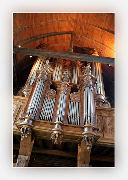 honfleur-église-016