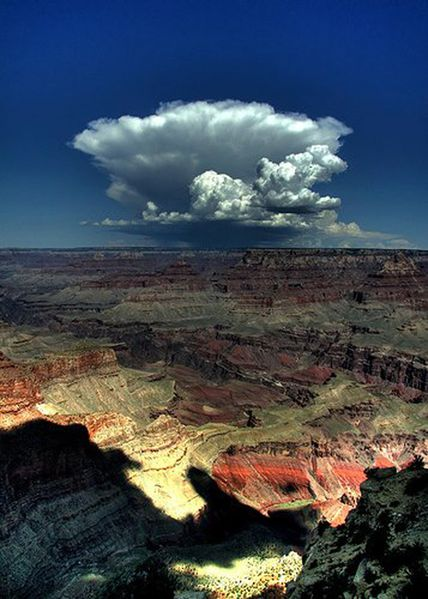 Grand-canyon---beautiful-planet-earth-copie-1.jpg